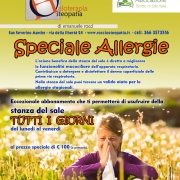 calendari pollini (2)